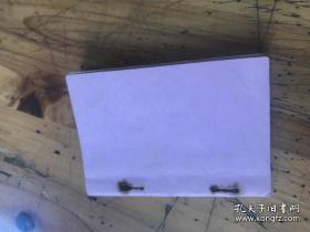 书画频道电视教学系列节目——之二十七:中国画教学《霍春阳花鸟画教学》 DVD高清版光盘【全14张共28讲】