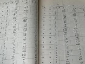 关根友彦    経済学の方向転换―広义の経済学事始      日文原版
