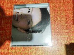 CD 光盘 双碟 关键时刻 孙燕姿