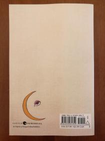 Open All Night: New Poems(现货,实拍书影)