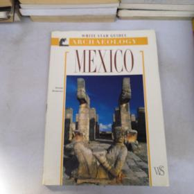 MEXICO WITH STAR GUIDES