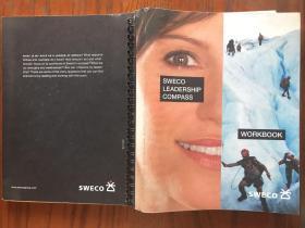SWECO Leadership Compass Workbook