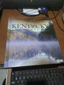 THE KENTUCKY ADVENTURE 肯塔基冒险