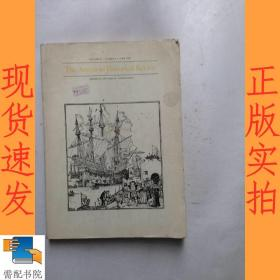 英文书   the   Americana  historical review   1982   2  美国历史回顾