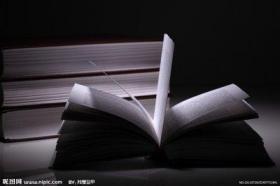 思科认证考试全4册(带函套)