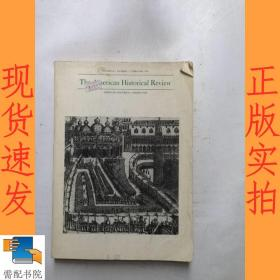 英文书    the   Americana  historical review       1979   1   美国历史回顾1979 1