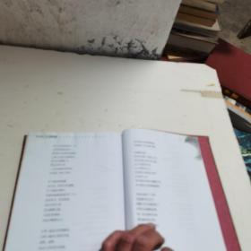 魏钢焰文集 诗歌卷  书缺外封皮实物拍图片品相请自定