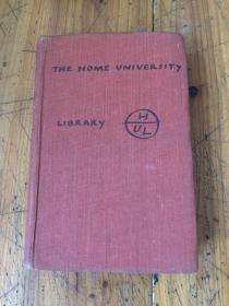 5653:THE HOME UNIVERSITY LIBRARY  OF MODERN KNOWLEDGE  PSYCHO-ANALYSIS AND ITS DERIVATIVES