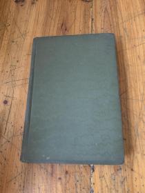 5658:纳氏英文法讲义第二册