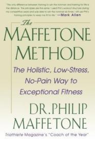 The Maffetone Method /Philip Maffetone International Marine/