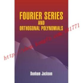 Fourier Series and Orthogonal Polynomials
