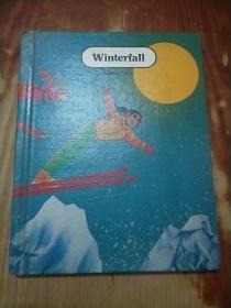 Winterfall,
