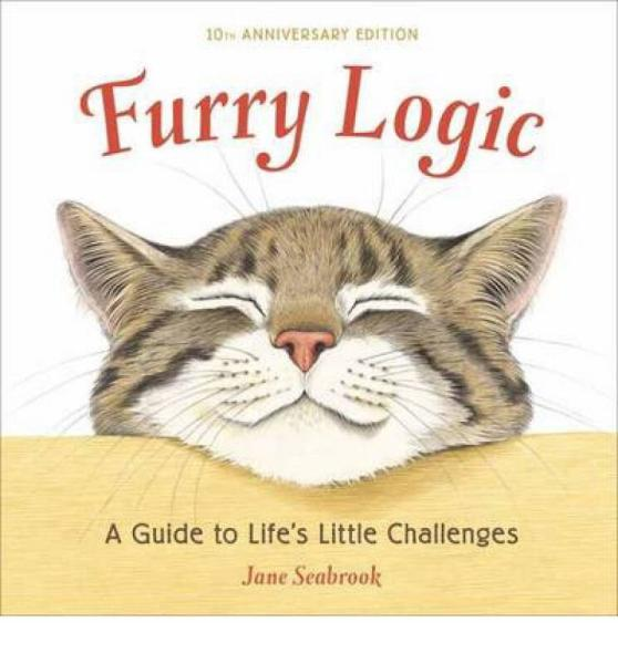 Furry Logic, 10th Anniversary Edition  A Guide t