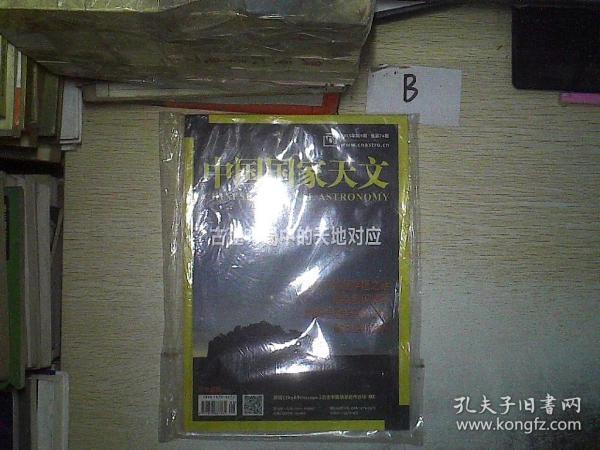 中国国家天文2013 9
