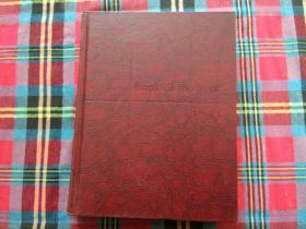 britannica book of the year  1960