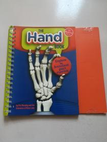 the hand book