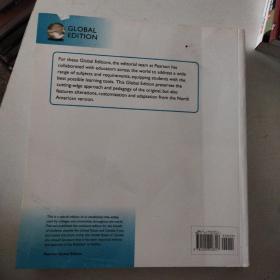 【外文原版】 Brock Biology Of Microorganisms 14th Edition