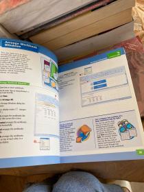 Teach Yourself Visually Microsoft Office Access 2007.