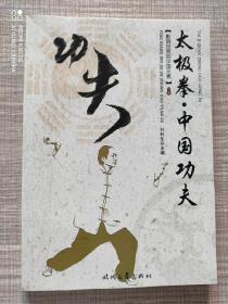 影响世界的中国元素:太极拳·中国功夫
