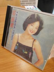 邓丽君CD