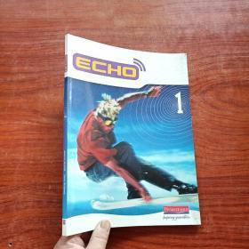 ECHO 1