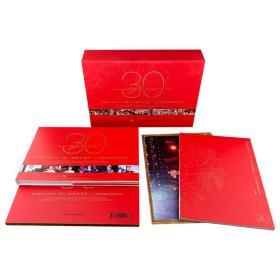 87版《红楼梦》30周年再聚首纪念珍藏版