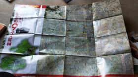 DEEP 北京文化地图:发现北京的九个关键词