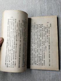 孔网无售  光明文艺丛书 冬夜