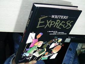 Great Source Writers Express
