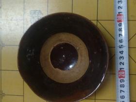 老窑碗——3
