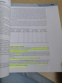 public  economics2e