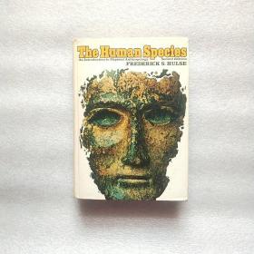 The HumanSpecies