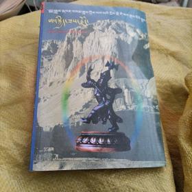 阿吉食品宗藏文
