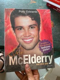 Joe McElderry: Me & You