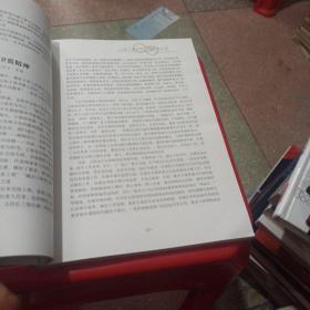 2019上海卫生监督新闻汇编