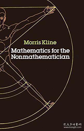 Mathematics for the Nonmathematician