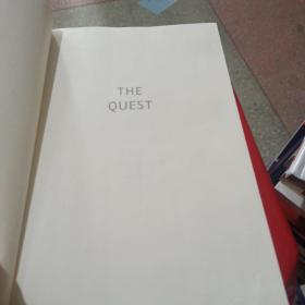 The Quest:Energy, Security, and the Remaking of the Modern World