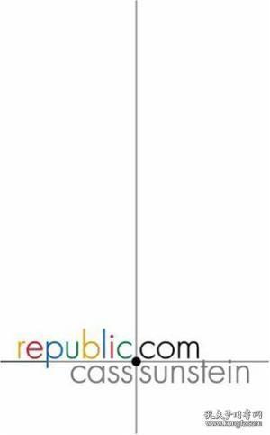 Republic.com