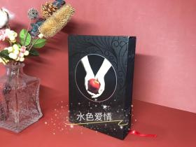 绝版一印二手暮光之城毛边收藏豪华版签名版Twilight Collector's Edition Stephenie Meyer Sighed