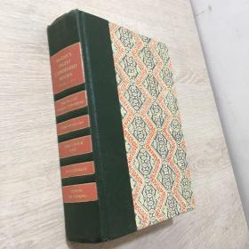 readeris digest condensed books volume3.1974