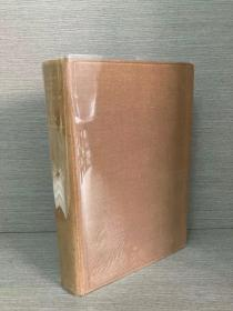 Books and Bidders:The Adventures of a Bibliophile(罗森巴哈《书与竞价者》,插图丰富,布面精装,非常少见的英国初版,雅致藏书票)
