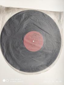 黑胶老唱片:电子音乐 舞曲大全(一) 尺寸:  30 × 30 cm