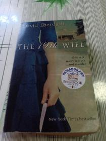 The19thWife[第19个妻子]