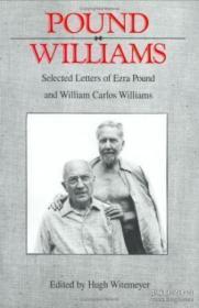 Pound/williams