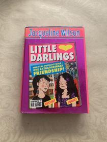 LittleDarlings