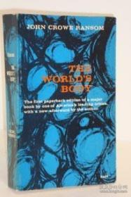 The World's Body
