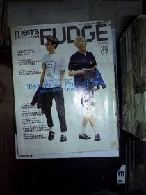 mene fudge 2014 7 日文