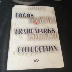 LOGOS & TRADEMARKS COLLECTION徽标和商标集合(11)