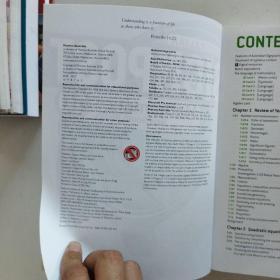 【外文原版】 AUSTRALIAN SICNPOST mATHEMATICS 10 澳大利亚高等数学10