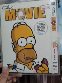 辛普森一家  DVD